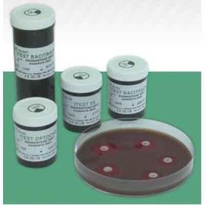 VC (vankomycin 45ug + colistin 25ug),1000x