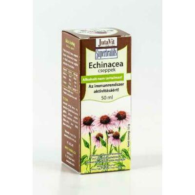 Echinacea cseppek, 50ml Jutavit