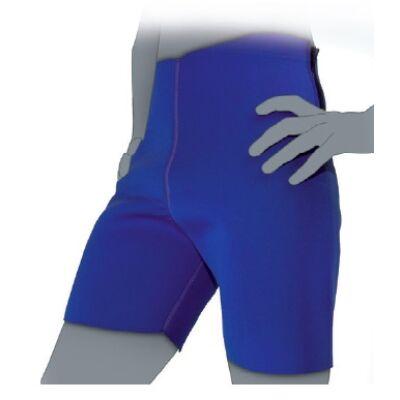 Fogyasztó nadrág,Neopren,L