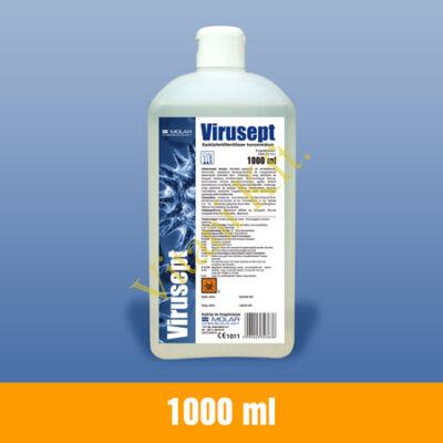 Virusept koncentrátum, 1l