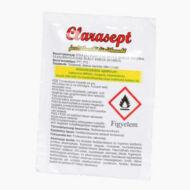 Clarasept fertőtlenítő törlőkendő, 1 db