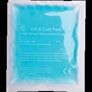 Hideg-meleg gélpárna (Hot&Cold Pack) 13.5 x 28 cm