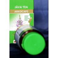 Jáva tea kapszula, Arkocaps, 45x