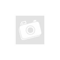 Aquadur Össz.keménység tesztcsík,3-25nk, 3x