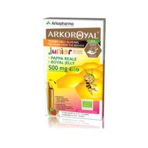 Arkoroyal Bio 500mg 10x