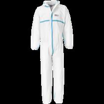 Overál, fertőzés ellen, BizTex ST60,XL, 1x