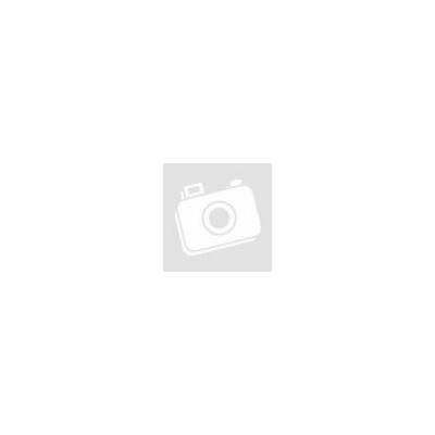 Aquadur Össz.keménység tesztcsík,3-25nko, 100x