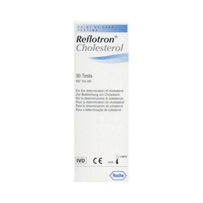 Reflotron HDL-Cholesterol 30 db/doboz