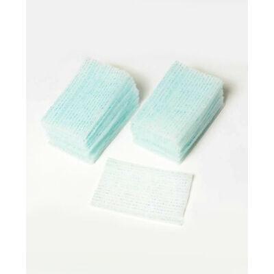Mosdatószivacs,szappanos, 24 db/csomag