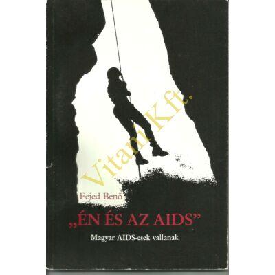 Könyv,AIDS