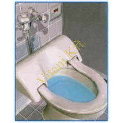 WC ülôke,szenzoros,Sani Seat