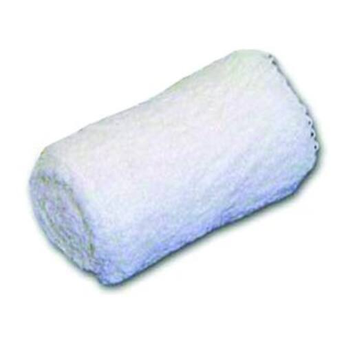 Gyorskötözô pólya, nem steril, 10cmx5m, 1db