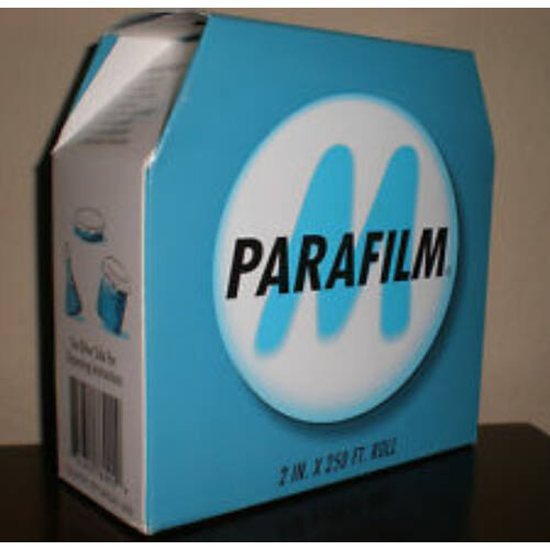Parafilm, 5cmx75m,1x   (PM-992)
