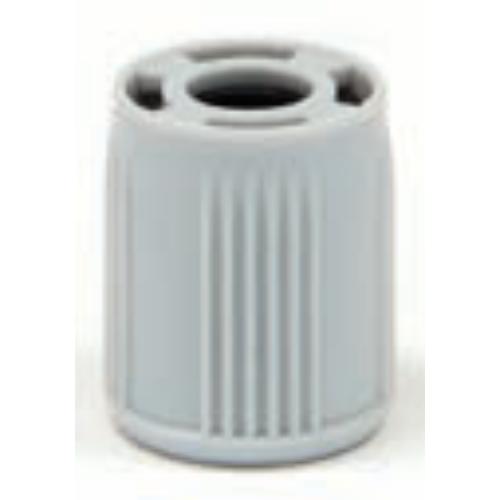 NaF+K2-oxalát 4ml, 13x75mm, PET cső, szürke kupak, 100x