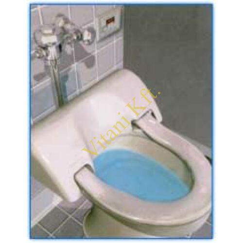 WC ülôke, szenzoros, Sani Seat