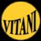 Vitani Online Egészségügyi Szaküzlet